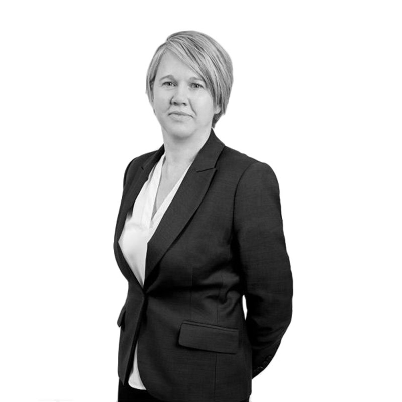 Alyson Park - HR Director of Caprice Holdings and The Birley Group