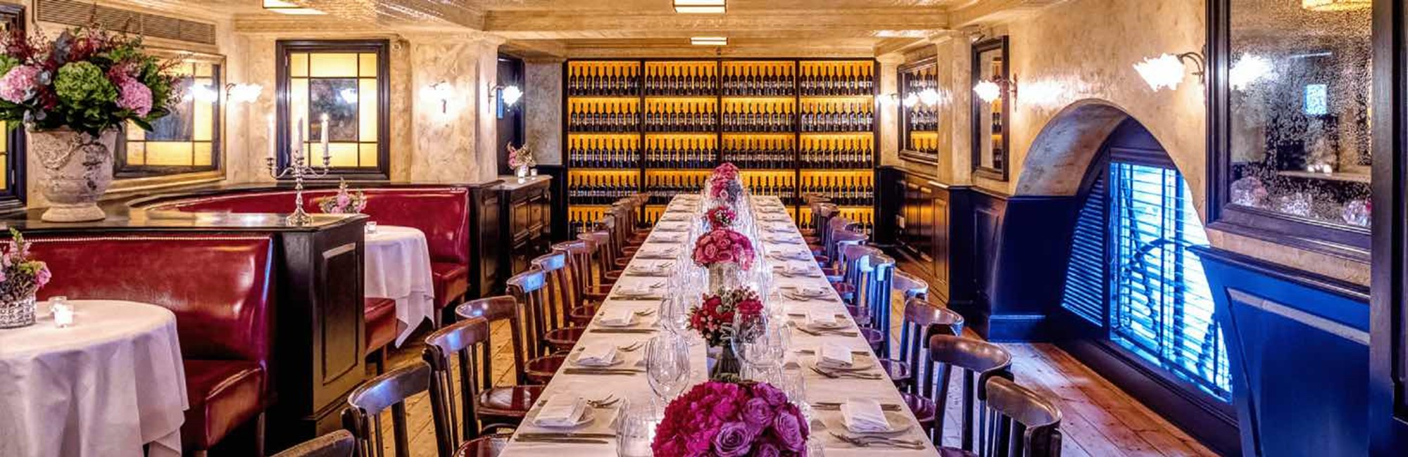 balthazar private dining room 2 min